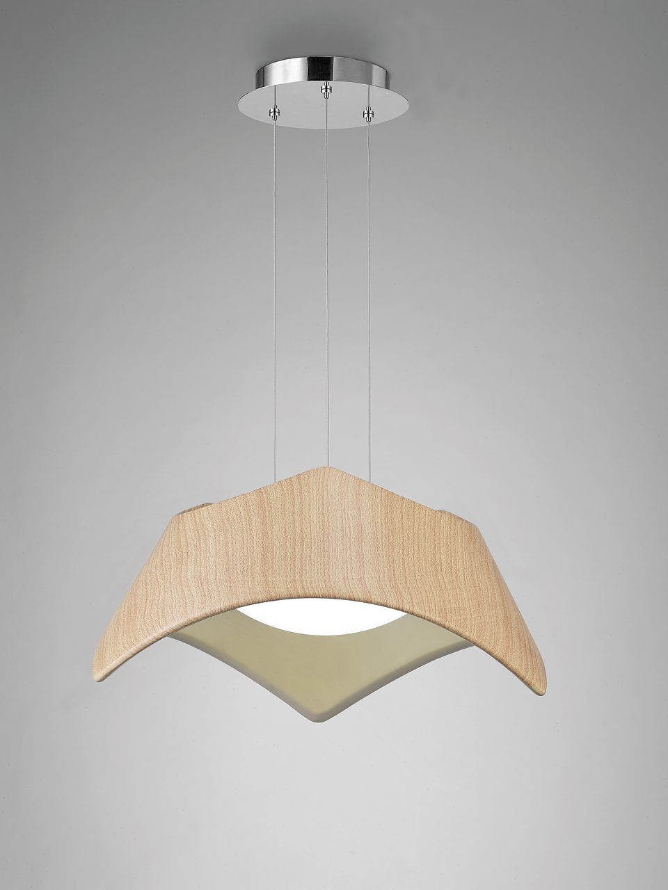 Maui lighting collection for Mantra by Santiago Sevillano Studio (4).jpg