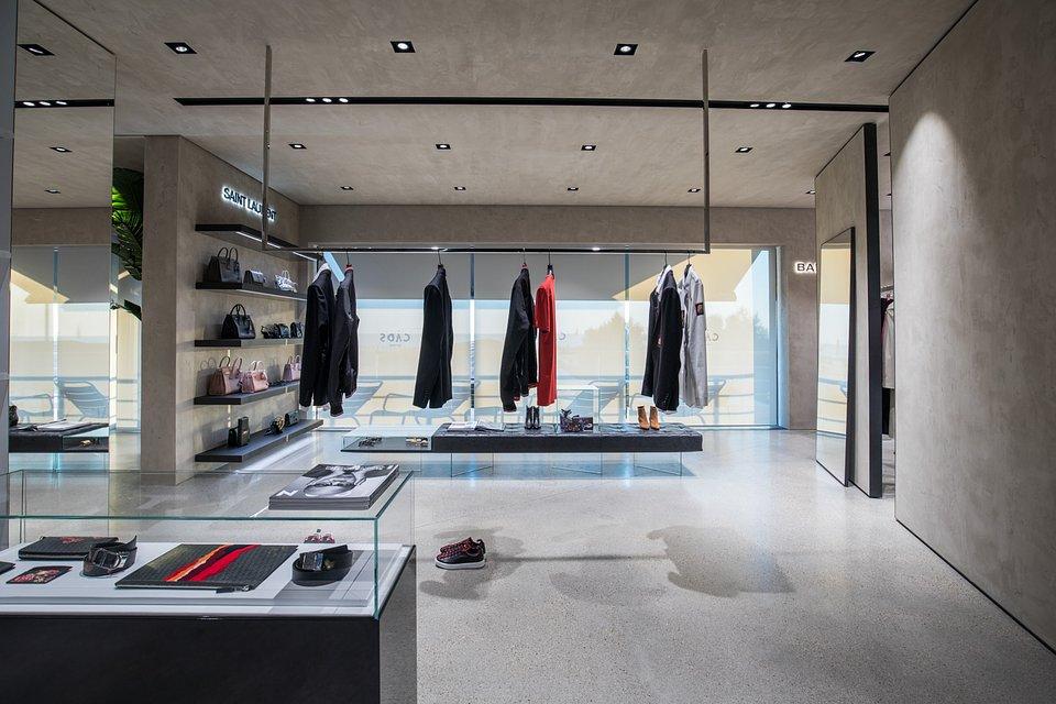 Store Càos by Emanuele Svetti (6).jpg