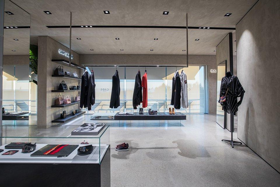 Store Càos by Emanuele Svetti (7).jpg
