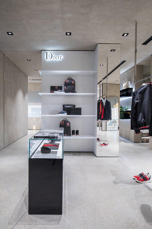 Store Càos by Emanuele Svetti (8).jpg