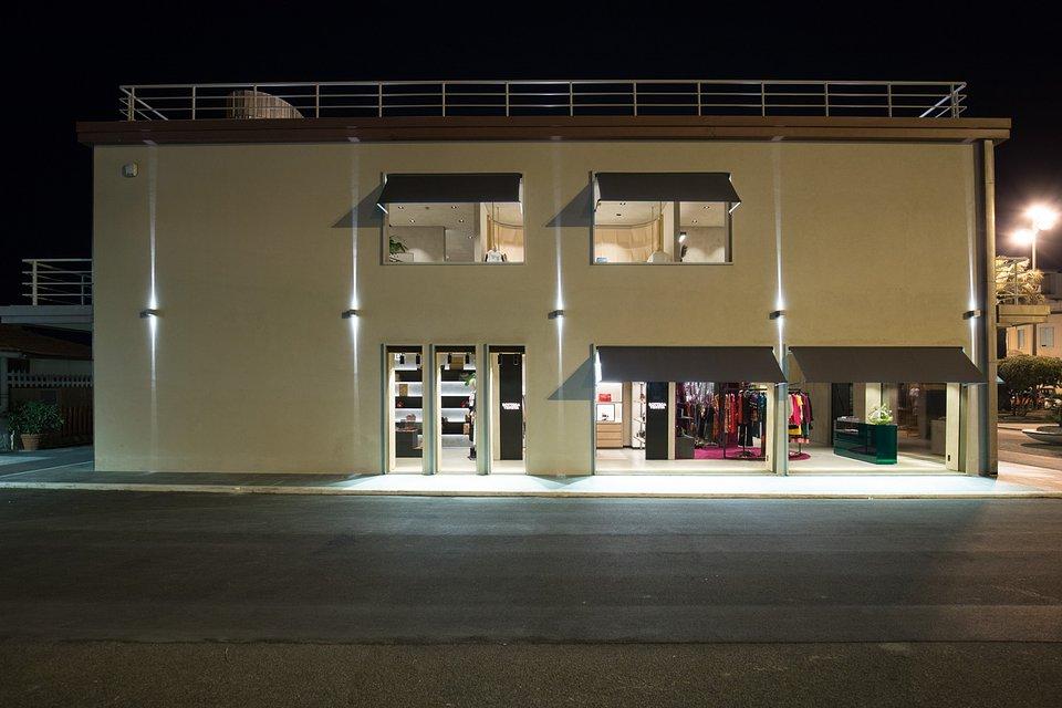 Store Càos by Emanuele Svetti (11).jpg