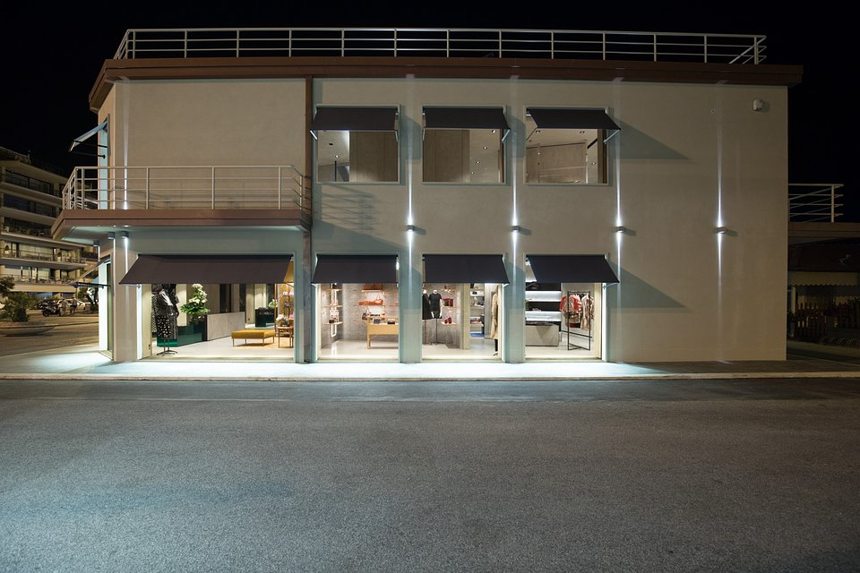 Store Càos by Emanuele Svetti (14).jpg