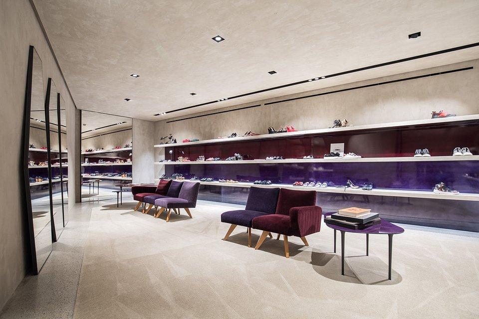 Store Càos by Emanuele Svetti (16).jpg