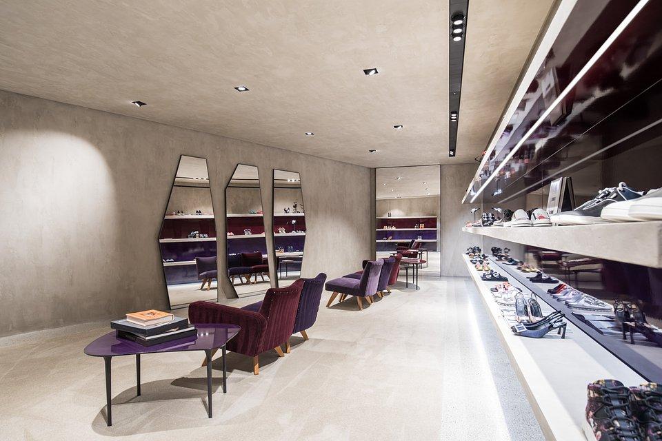 Store Càos by Emanuele Svetti (17).jpg