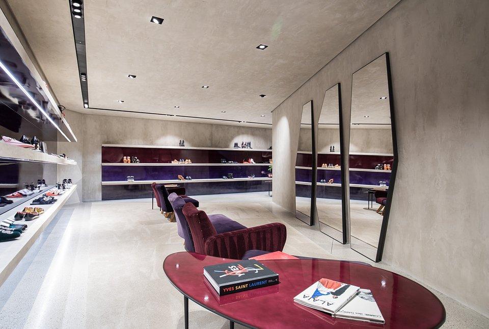 Store Càos by Emanuele Svetti (20).jpg