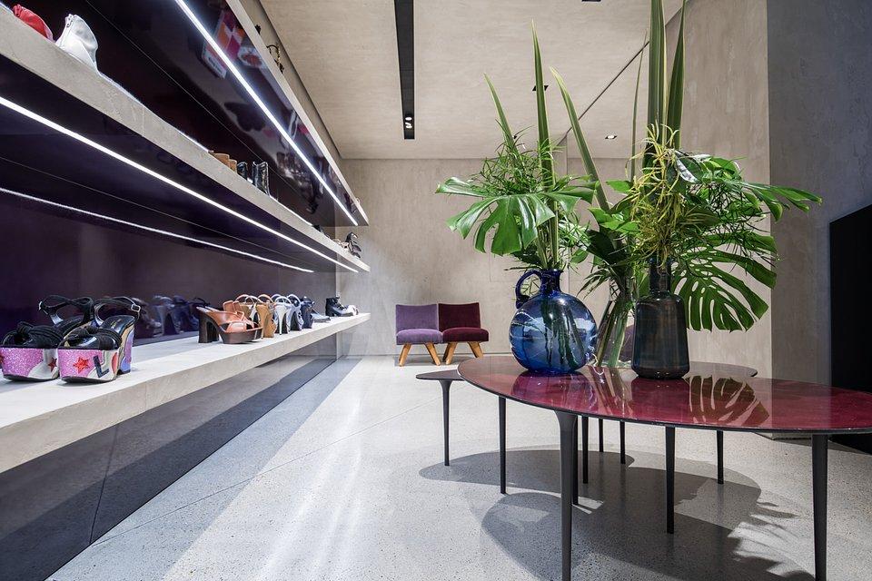 Store Càos by Emanuele Svetti (21).jpg