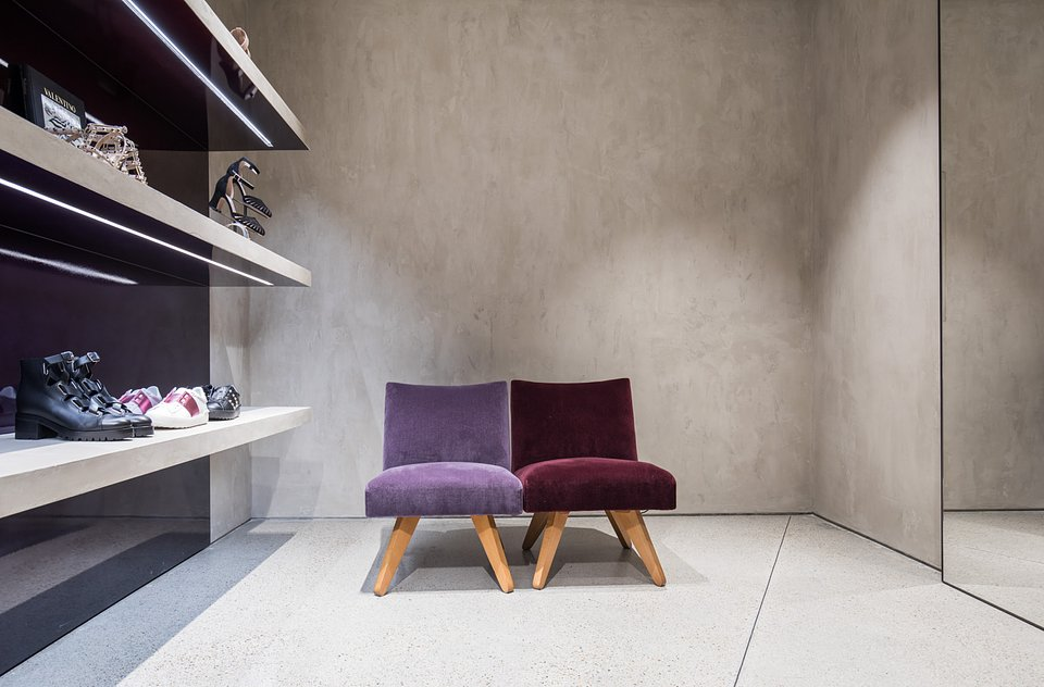 Store Càos by Emanuele Svetti (22).jpg
