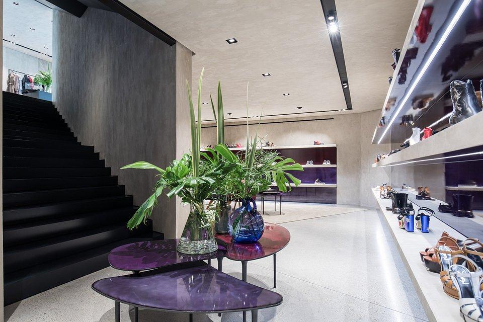 Store Càos by Emanuele Svetti (23).jpg