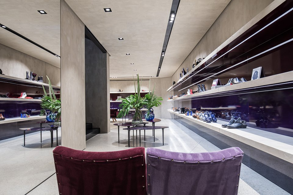 Store Càos by Emanuele Svetti (24).jpg