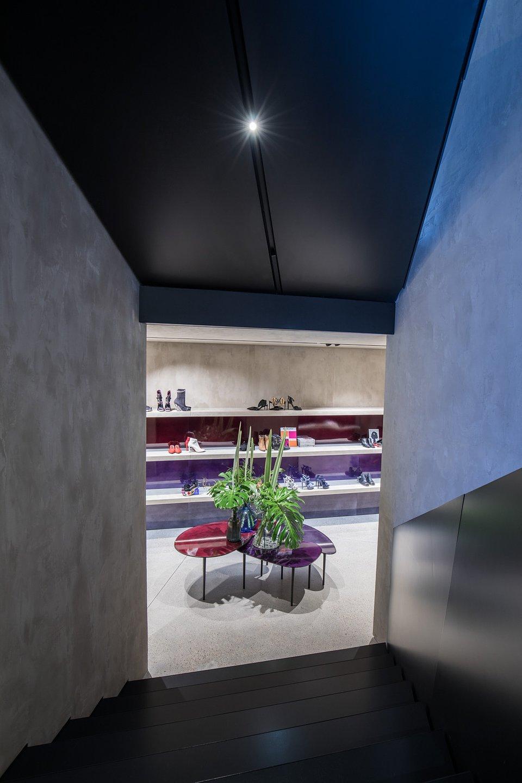 Store Càos by Emanuele Svetti (25).jpg