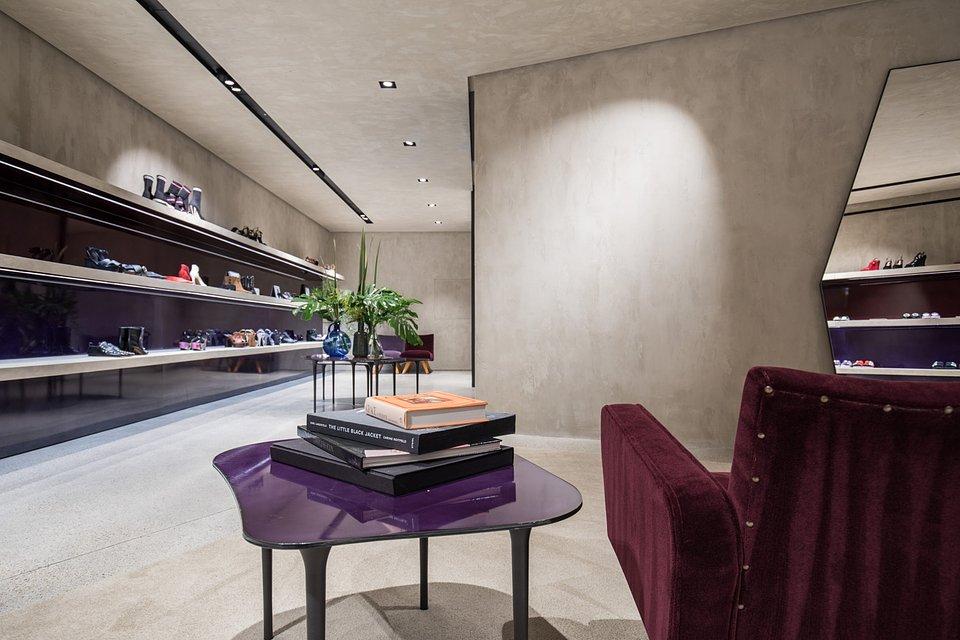 Store Càos by Emanuele Svetti (27).jpg