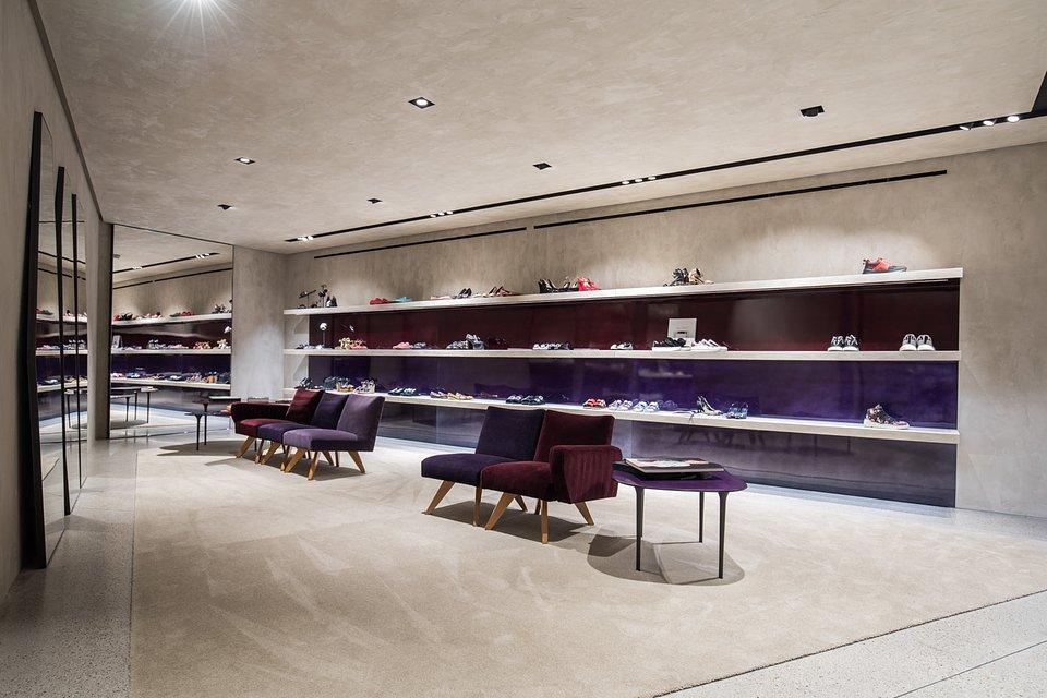 Store Càos by Emanuele Svetti (29).jpg