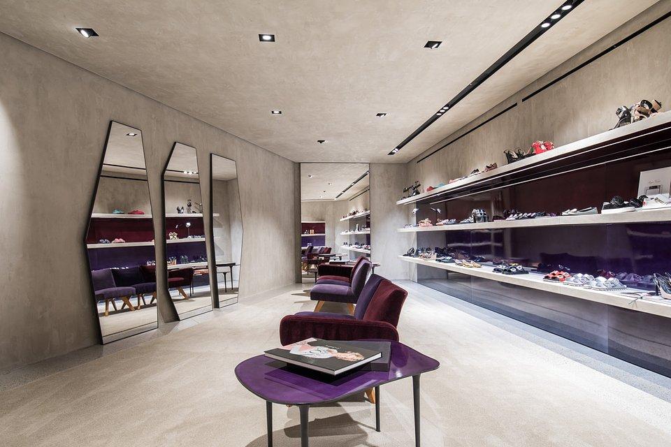Store Càos by Emanuele Svetti (30).jpg