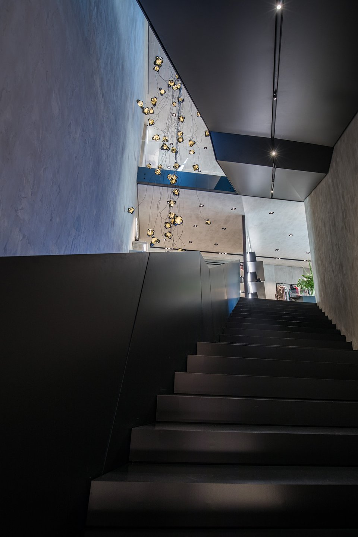 Store Càos by Emanuele Svetti (33).jpg