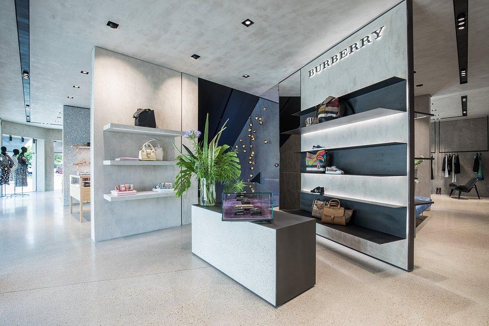 Store Càos by Emanuele Svetti (34).jpg
