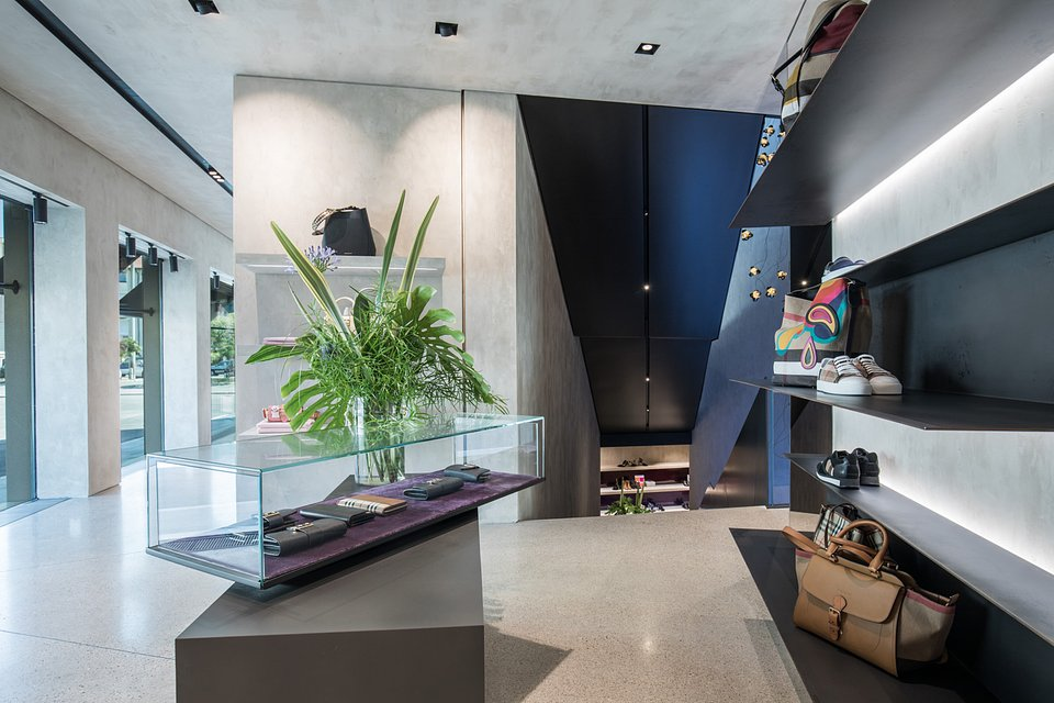 Store Càos by Emanuele Svetti (35).jpg