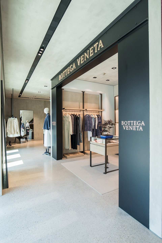Store Càos by Emanuele Svetti (39).jpg