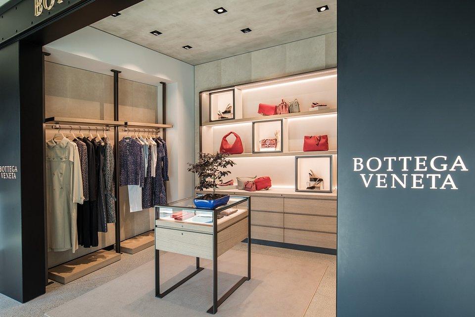 Store Càos by Emanuele Svetti (40).jpg