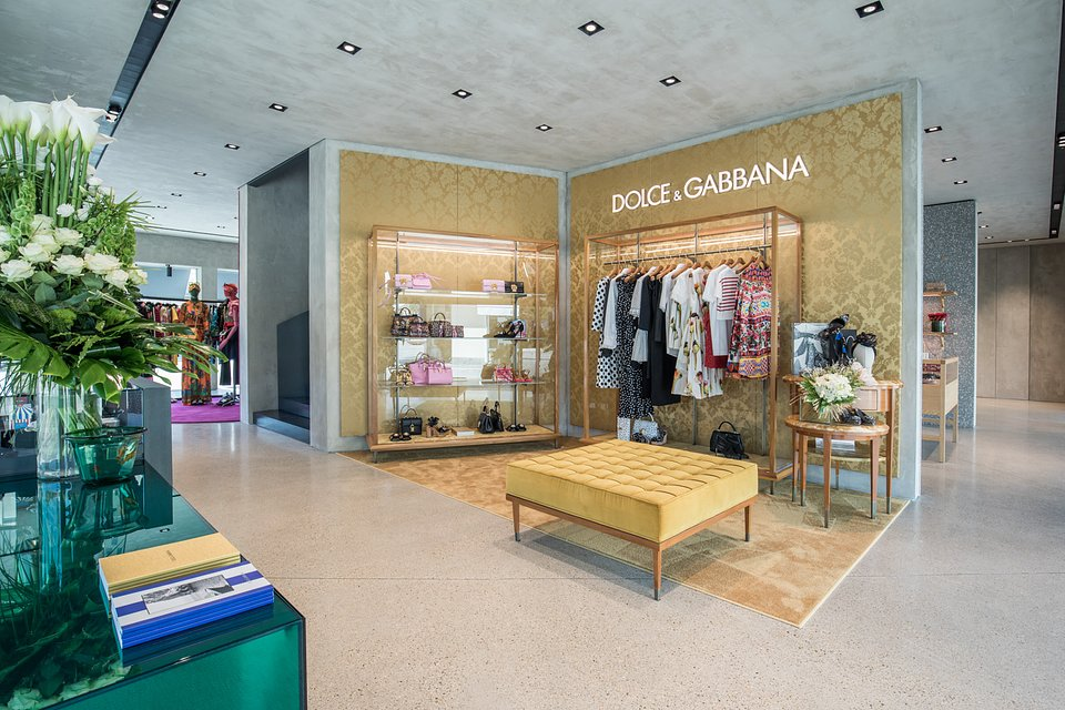 Store Càos by Emanuele Svetti (42).jpg