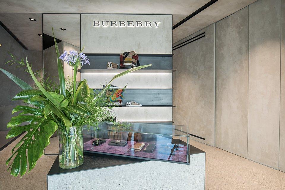 Store Càos by Emanuele Svetti (46).jpg
