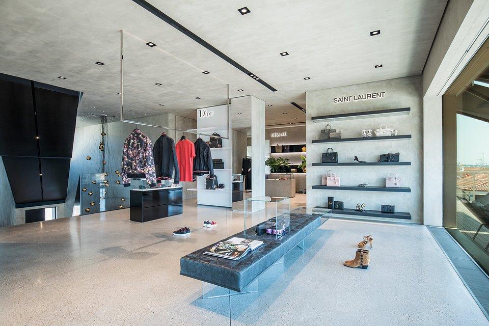 Store Càos by Emanuele Svetti (50).jpg