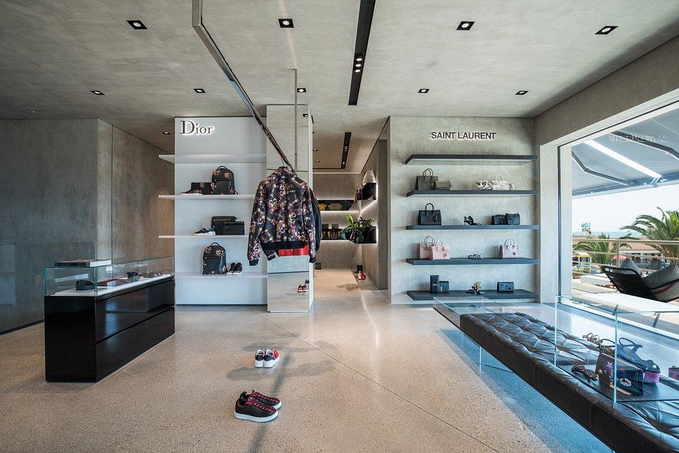 Store Càos by Emanuele Svetti (51).jpg