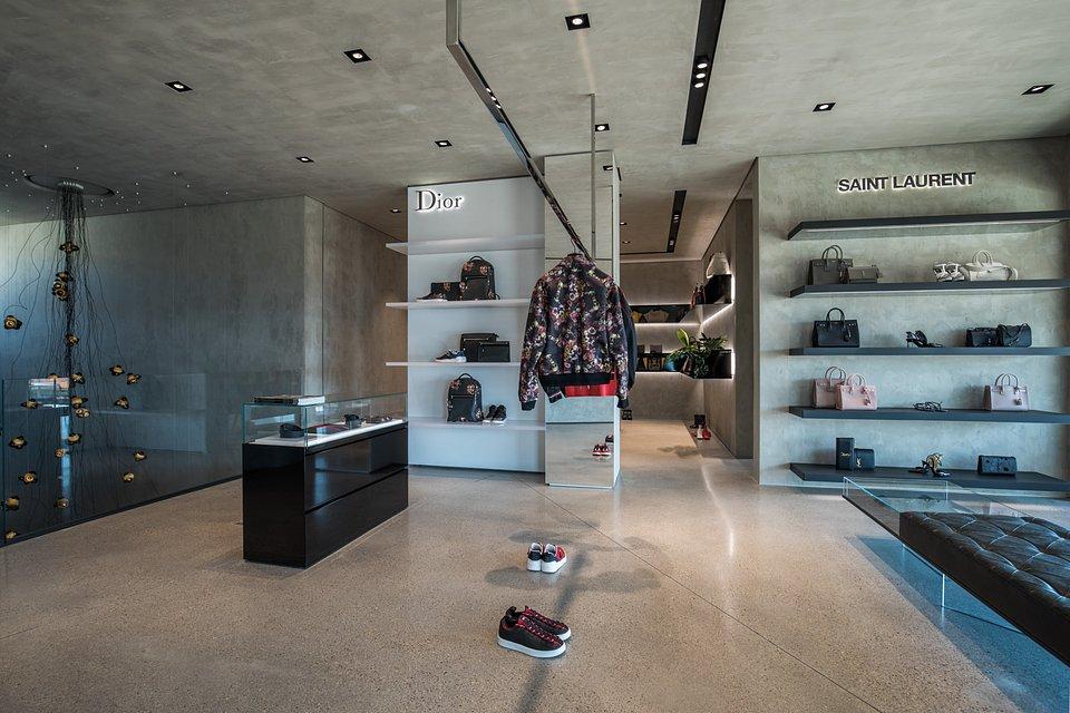 Store Càos by Emanuele Svetti (52).jpg