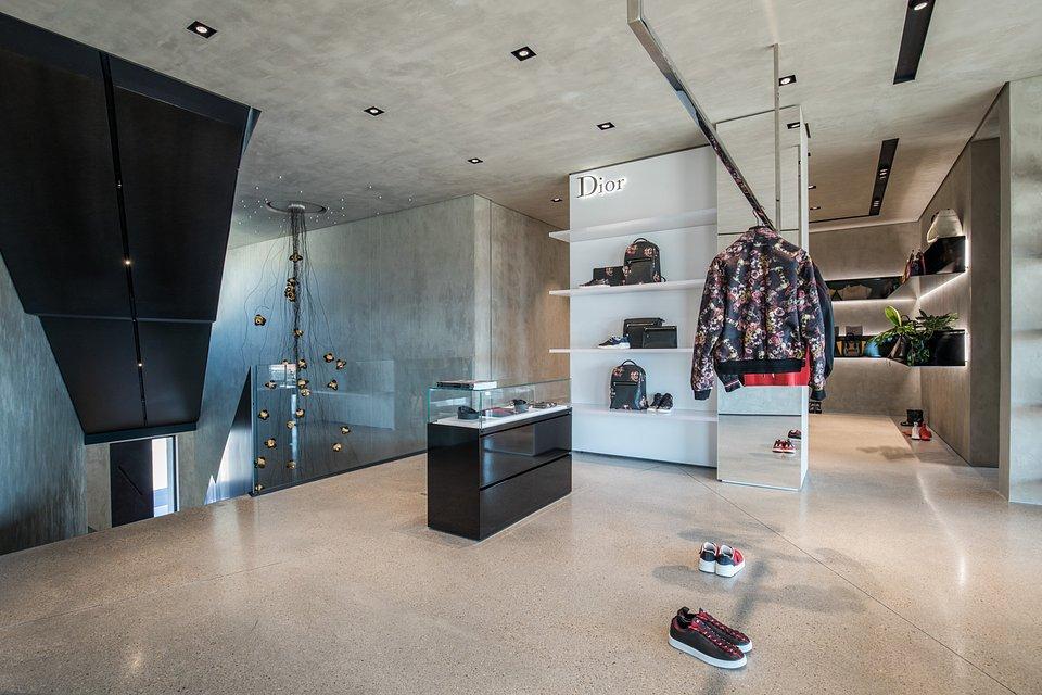 Store Càos by Emanuele Svetti (53).jpg