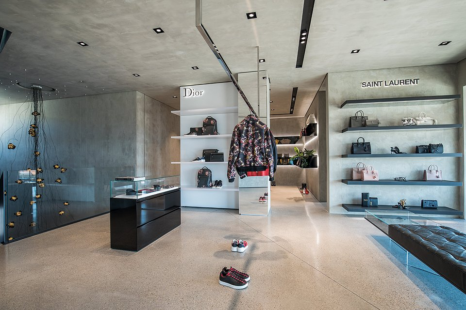 Store Càos by Emanuele Svetti (54).jpg