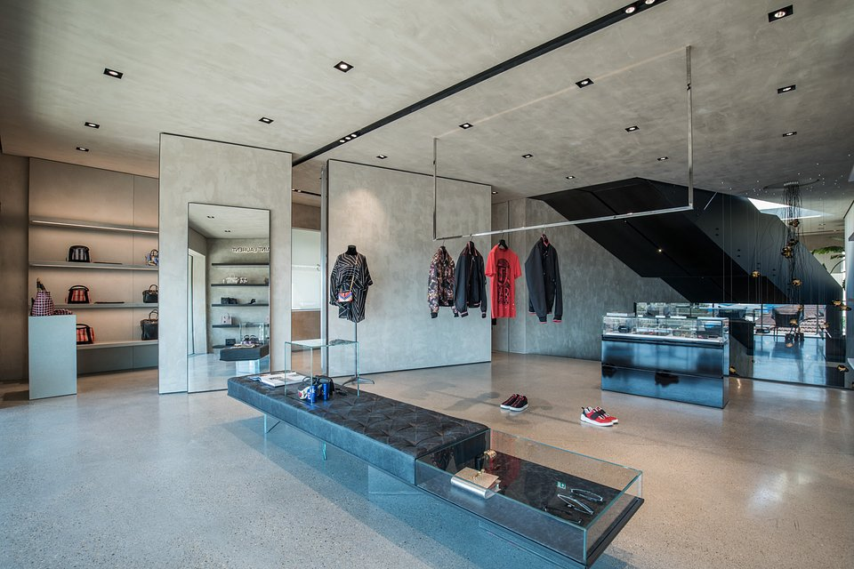 Store Càos by Emanuele Svetti (55).jpg