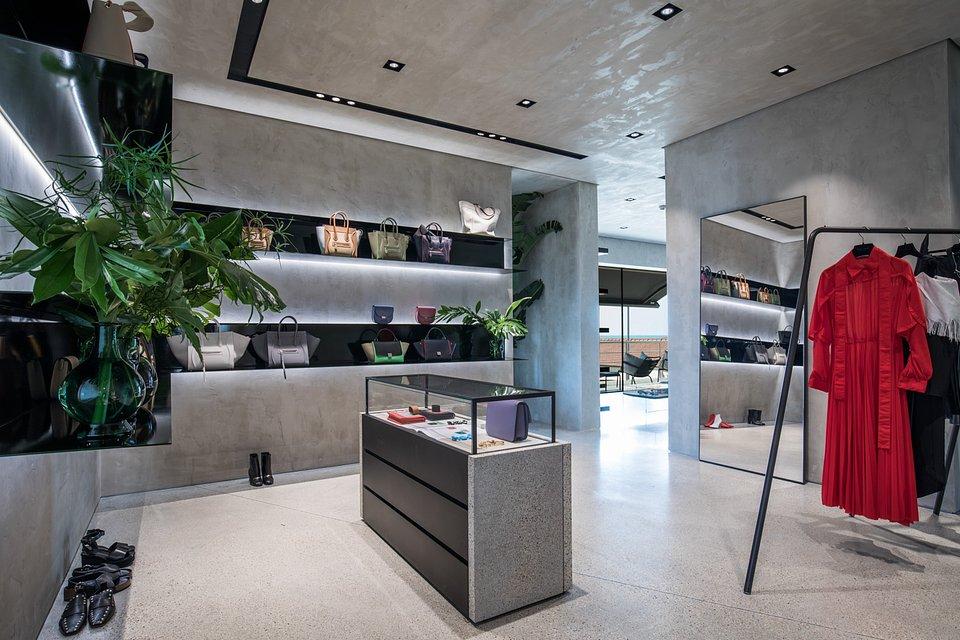Store Càos by Emanuele Svetti (58).jpg