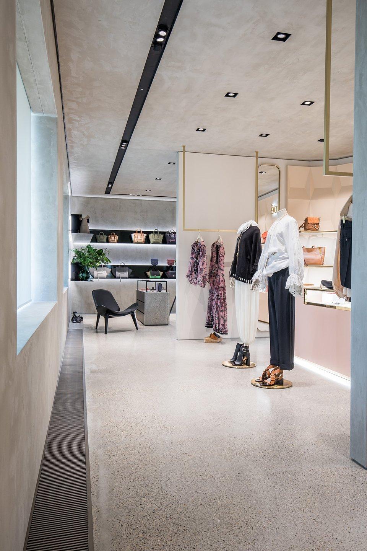 Store Càos by Emanuele Svetti (60).jpg