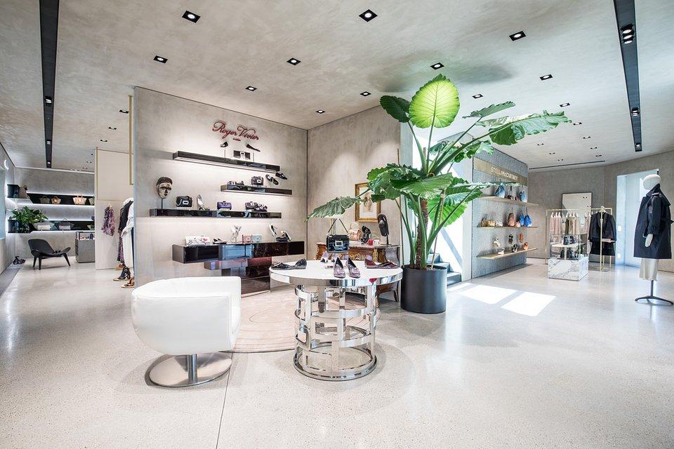 Store Càos by Emanuele Svetti (61).jpg