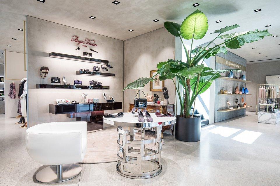 Store Càos by Emanuele Svetti (62).jpg