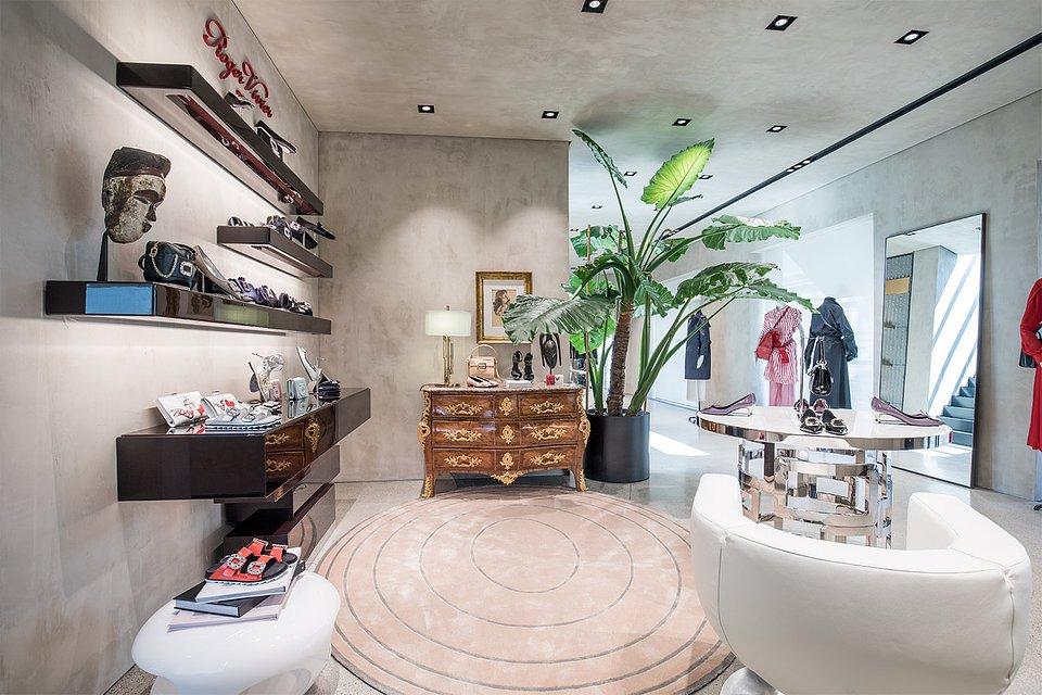 Store Càos by Emanuele Svetti (64).jpg