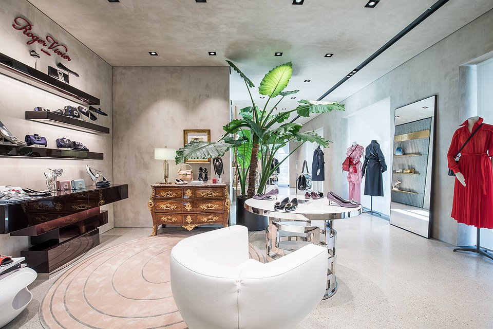 Store Càos by Emanuele Svetti (65).jpg