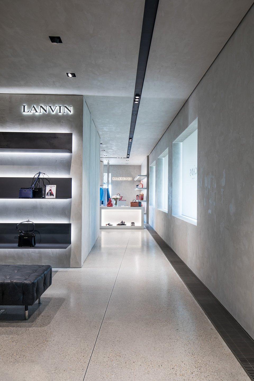 Store Càos by Emanuele Svetti (68).jpg