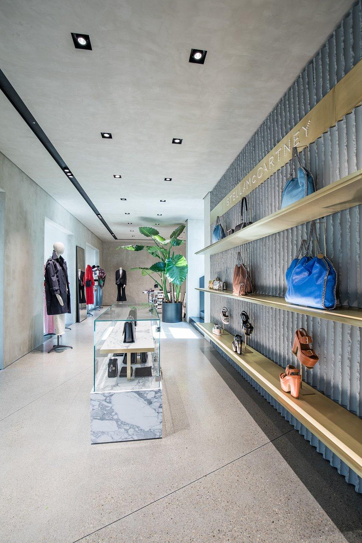 Store Càos by Emanuele Svetti (69).jpg