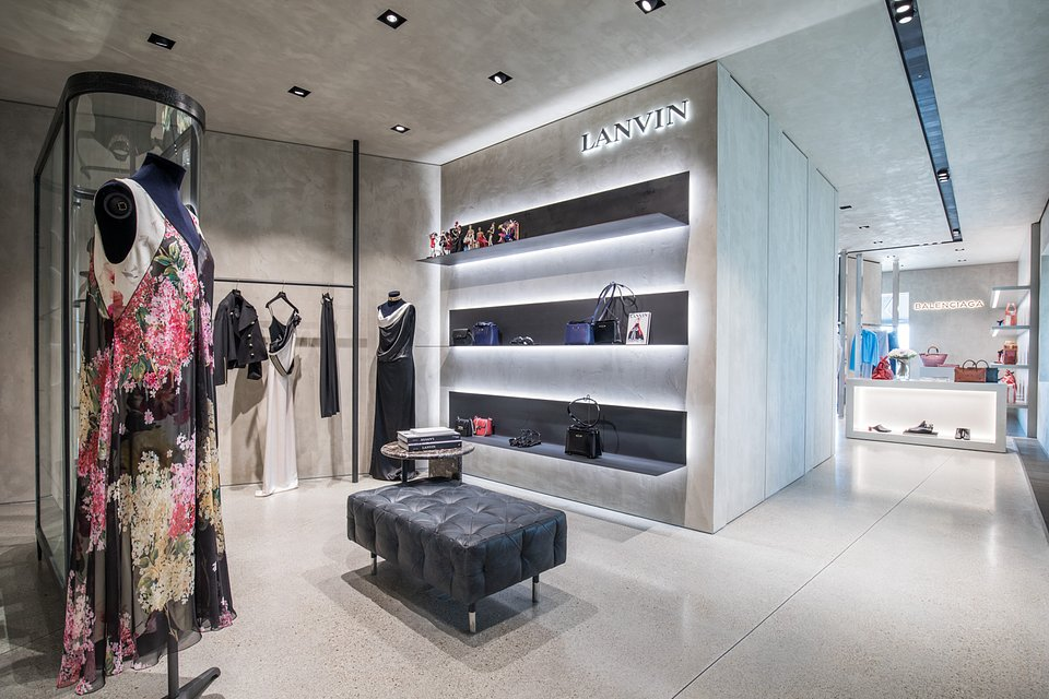 Store Càos by Emanuele Svetti (71).jpg