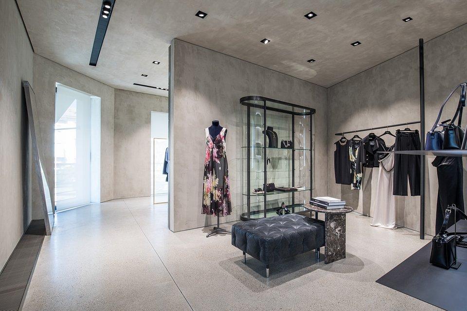 Store Càos by Emanuele Svetti (72).jpg