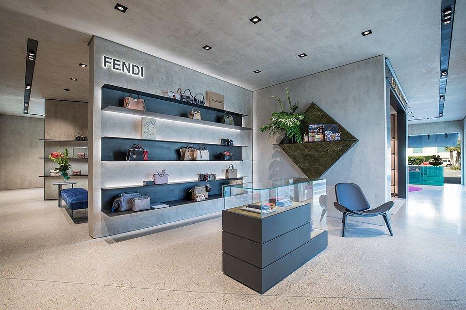Store Càos by Emanuele Svetti (76).jpg