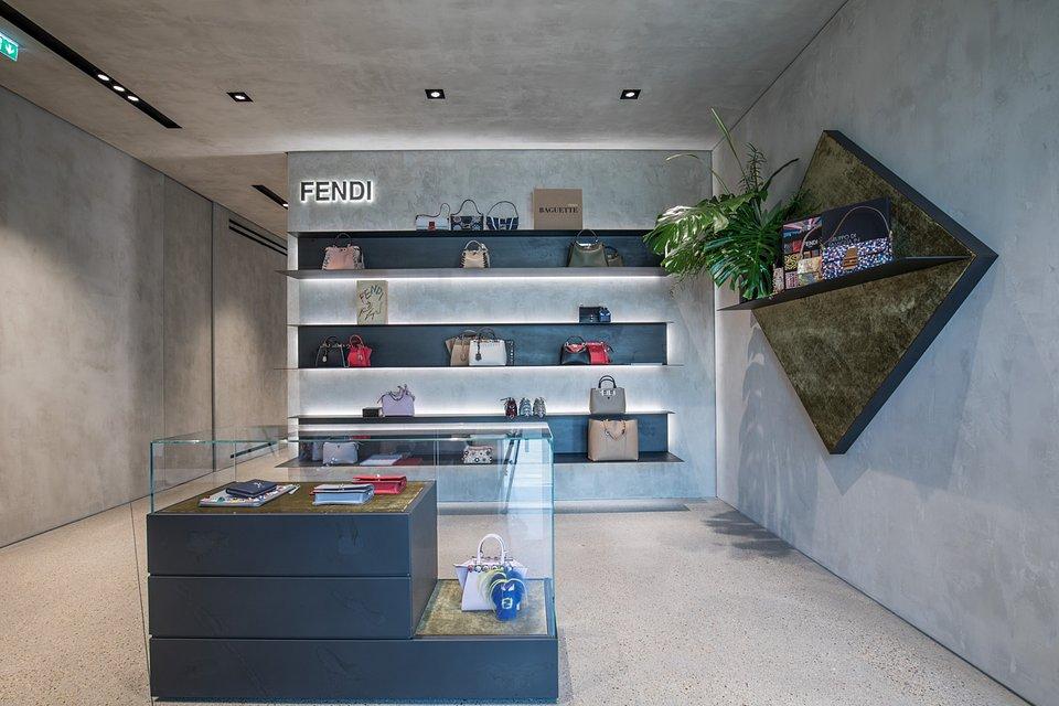 Store Càos by Emanuele Svetti (77).jpg
