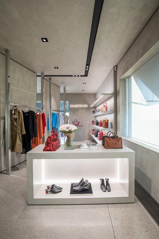 Store Càos by Emanuele Svetti (98).jpg