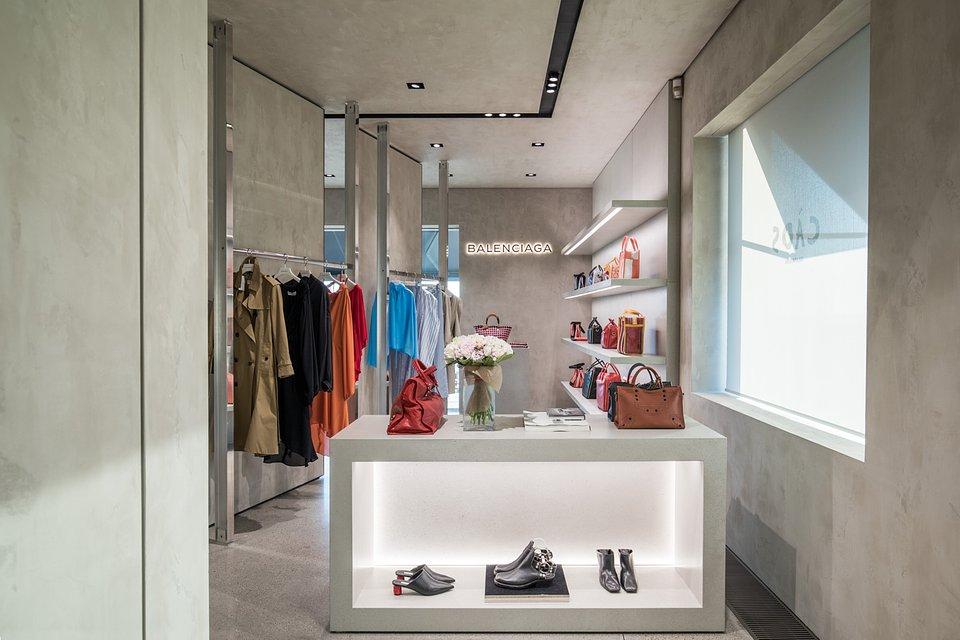 Store Càos by Emanuele Svetti (100).jpg