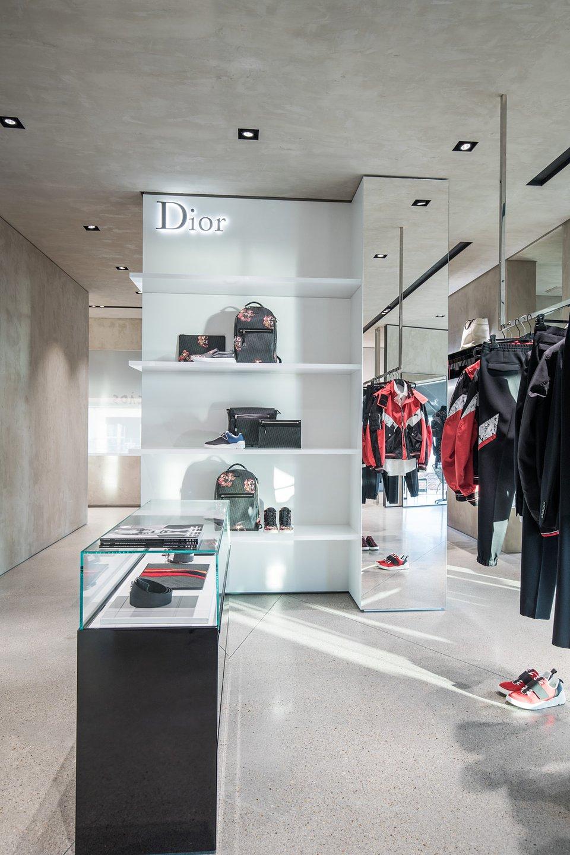 Store Càos by Emanuele Svetti (101).jpg