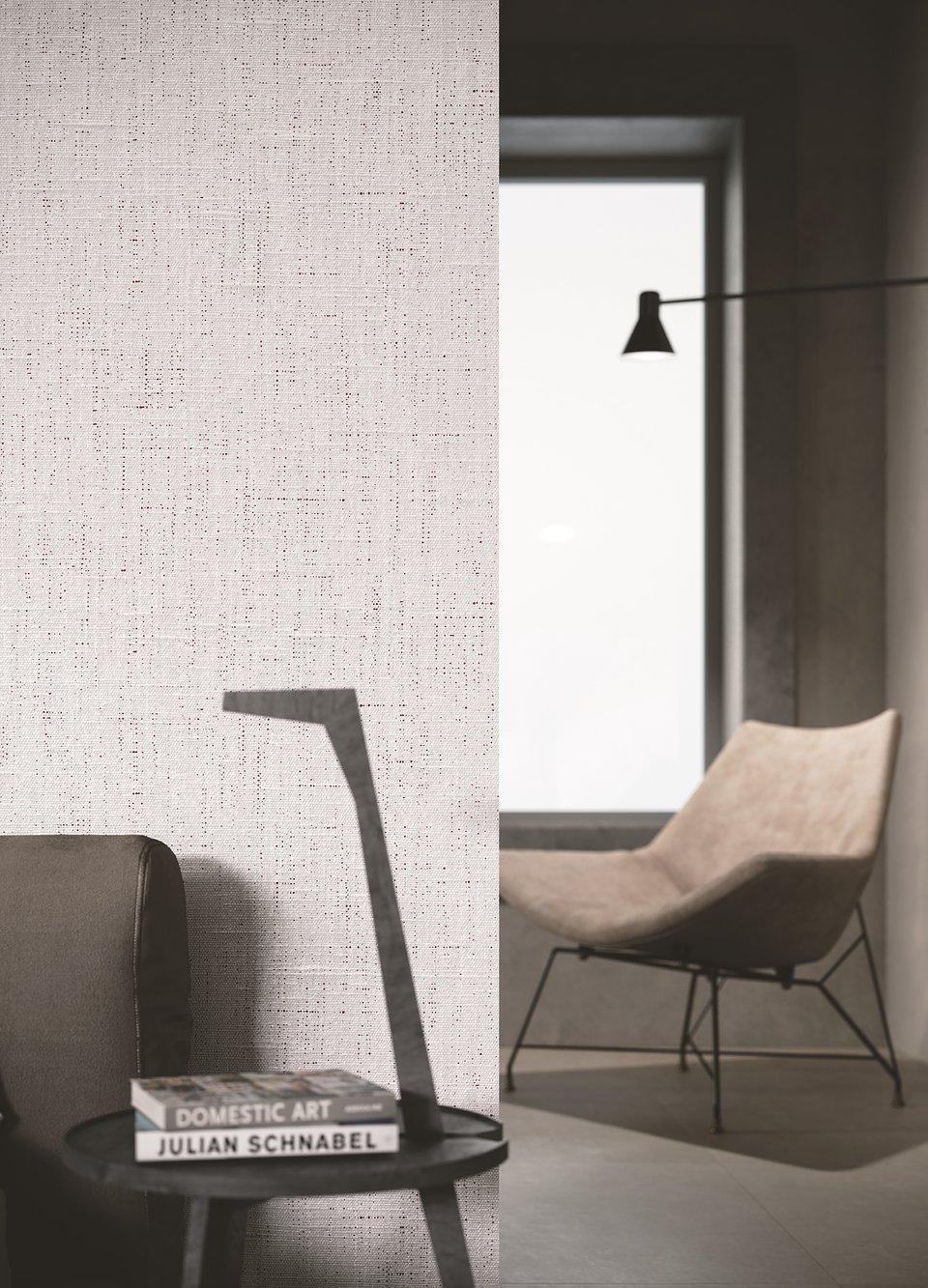 Eterea Coll_Impressioni_wallpaper (dettaglio).jpg