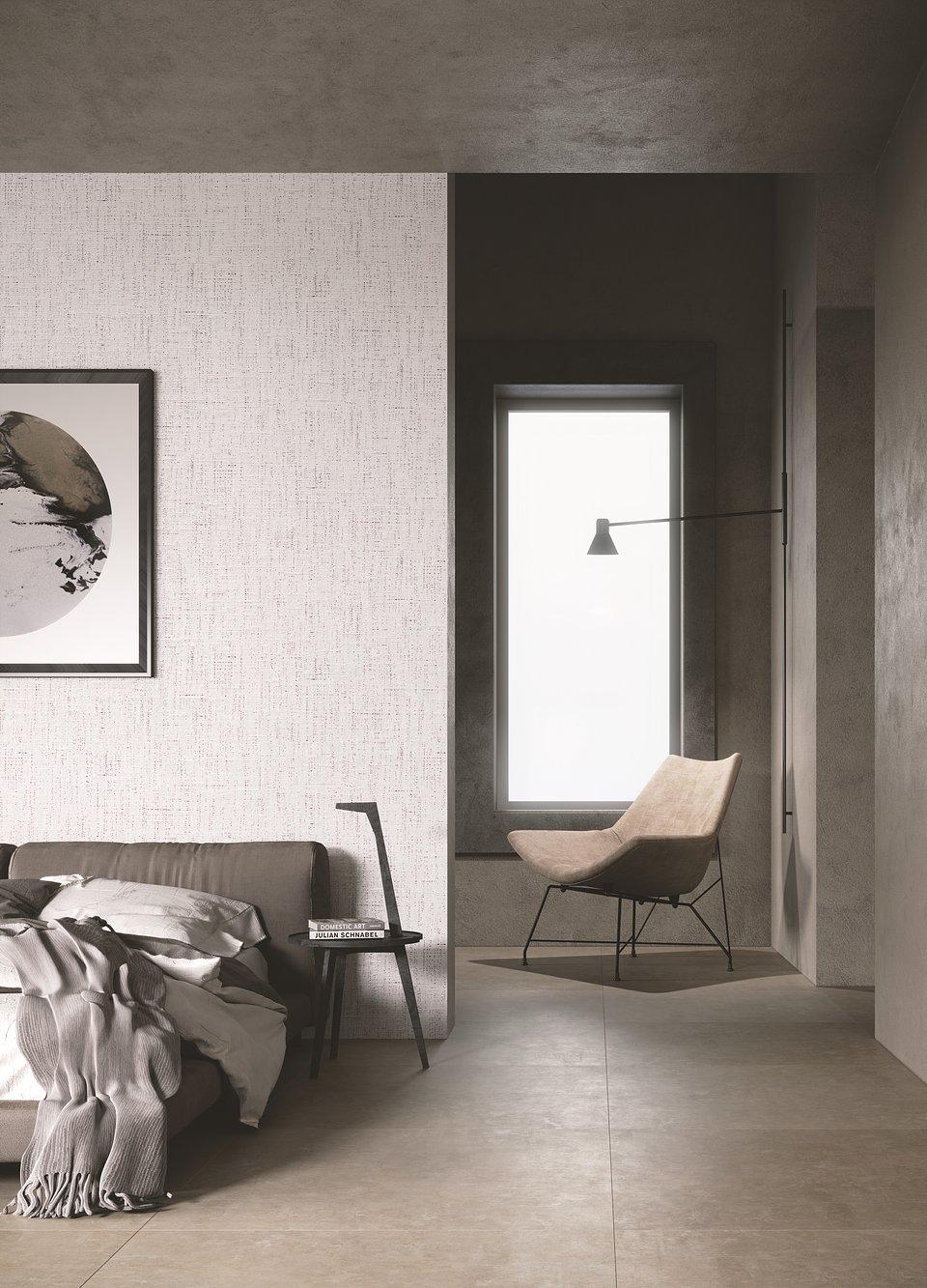 Eterea Coll_Impressioni_wallpaper.jpg