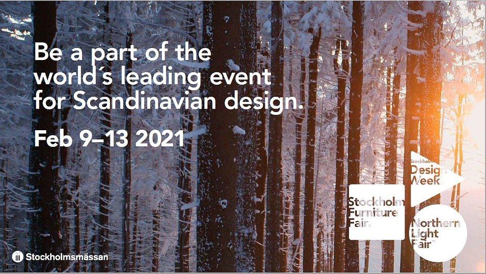 Stockholm Furniture & Light Fair.JPG