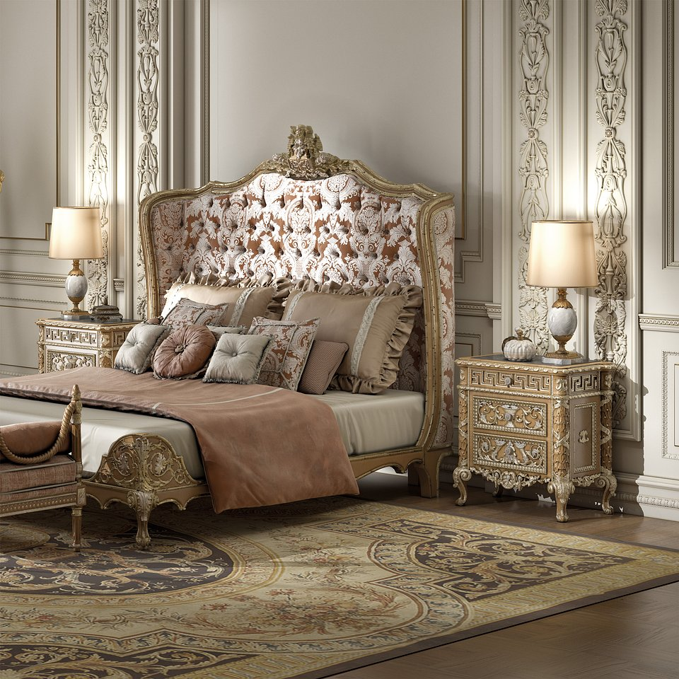 Armando Rho_Bedroom 1.jpg