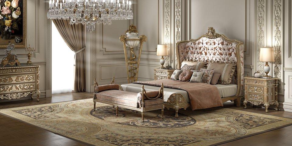 Armando Rho_Bedroom.jpg